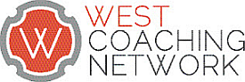 West Coaching Network